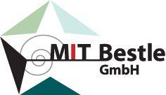 MIT BESTLE GMBH